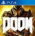 Doom ps4, Калачинск
