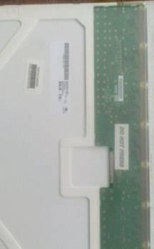 Матрица B 150PG03, Саратов, цена: 500р.