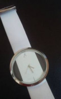 Часы Артистри Амвэй, Благовещенск