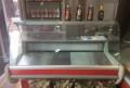 Холодильная витрина б/у, Звенигород