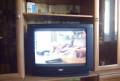 Телевизор, Белгород