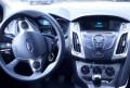 Ford Focus, 2014, бмв 3 серии 2003 дизель, Самара