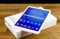 "Планшет SAMSUNG Galaxy Tab A 10. 1"" 16Gb LTE White, Пятигорск"