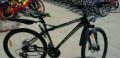 Велосипед 26д алюминий новый, Калуга