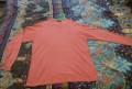 Поло Fred Perry, футболка шорты ювентус, Мариинский Посад