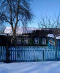 Дом 71 м² на участке 15 сот, Москва