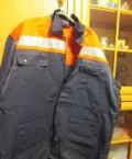 Рабочий костюм, термобелье merino layer ls blk, Апатиты