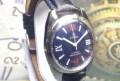 Roamer механические часы Швейцария, Нововоронеж