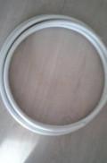 Труба металло-пластиковая, Италия. 5, 9 м, Красноярка