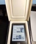 Электронная книга Amazon Kindle Paperwhite WiFi, Кузнецк