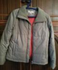 Куртка Oneil, одежда king kong купить, Кокошкино