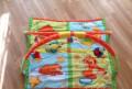 Продаю развивающий коврик Canpol babies, Цивильск