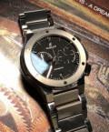 Часы Hublot Fusion, Константиново