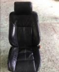 Передние сиденья на бмв е39, шестерня грм опель астра h, Кемерово