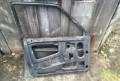 Капот и дверь, сцепление 2108 на таврию, Тюмень