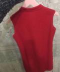 Платья michael kors ms78wsn66k sp 17 del, платье, Коломна