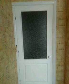 Дверь, Болхов, цена: 300р.
