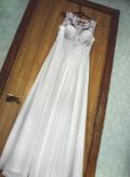 Свадебное платье, платье рубашка купить дешево, Сафоново