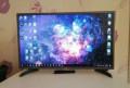 Продам LG 32LB563V, ЖК-телевизор, 1080p Full HD, Новодвинск