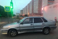ВАЗ 2115 Samara, 2002, купить авто нива на оликс, Можайск