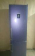 Холодильник Liebherr CNes 4066, Малаховка