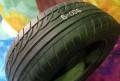 Dunlop SP Sport 01 (1шт) 16/205/55, всесезонные шины для нивы 21214, Москва
