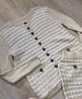 Женское платье-рубашка avon fashion lab, костюм платье chanel новый Италия 44 р-р, Белгород