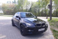 BMW X6, 2009, лада гранта седан 2012, Дзержинск