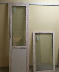Дверь балконная, окно, Александров