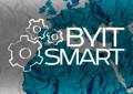 Международная b2b платформа для поиска партнеров по всему миру, Москва