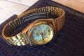 Часы женские Orient, Кубинка