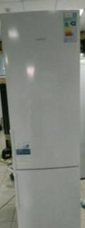 Холодильник Сименс, Разумное