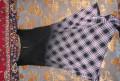 Платье, женские ботинки мерелл интернет магазин, Данков
