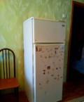 Холодильник, Кондрово