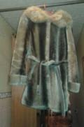 Продам шубку, женская одежда адидас стелла маккартни, Рыбинск