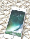IPhone 6/16гб отличное состояние, Красногорск