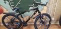 Новый велосипед на литье, Чебоксары