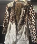 Пуховик, одежда от производителя дропшиппинг, Старожилово