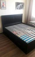 Кровать 160 на 200, Москва