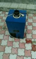 Охладитель разливных напитков, Инской