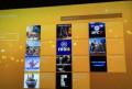 Sony PS4 Slim 500Gb (5. 05) Новая рст +10 игр хитов, Ковров