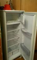 Холодильник, Славгород