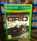 Grid Racedriver Xbox 360, Кагальницкая