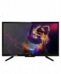 "ЖК-телевизор 39"" (99см) USB медиаплеер hdmi, Алушта"