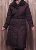 Демисезонное пальто, платье подружек невесты купить, Ржев