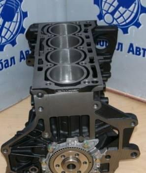 Сцепление нексия 16 клапанов купить, блок в сборе двигателя 1.4 EA111 VW (BUD, cgga )