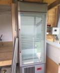 Холодильник среднетемпературный, Ярославль