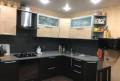 Кухонный гарнитур Мария 2, 5 м, правый угол 1, 75 м, Тамбов
