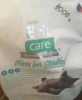 Корм для стерилизованных котов brit, Коломна