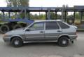 ВАЗ 2114 Samara, 2010, купить тойота ленд крузер 200 дизель 2008 года, Шарья